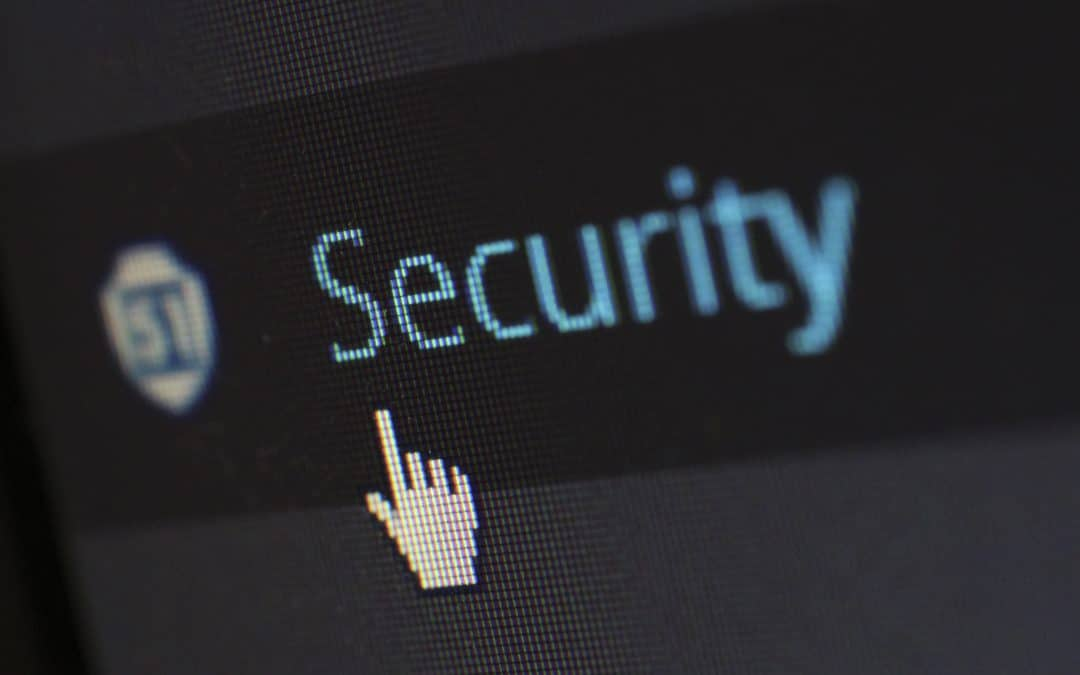 You Should be Cyber Aware – IT Security